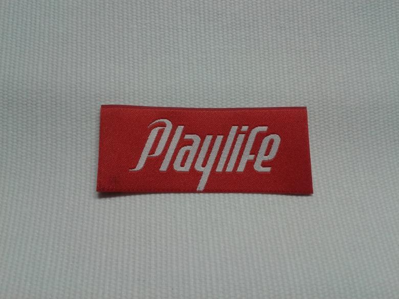 Heigh Defination Label